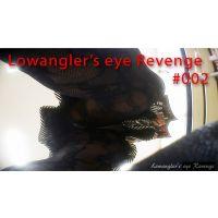 Lowangler's eye Revenge#002