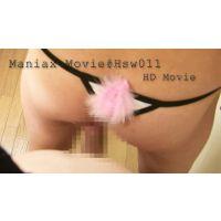 ビキニーズMovie Hsw011