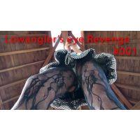 Lowangler's eye Revenge #001