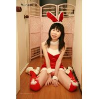デジタル写真集 Miina#010