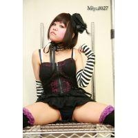 デジタル写真集 Miya#027