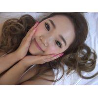 NATSUMI【某サイト凍結版】コドモ乳首と薄陰毛の激幼ボディ