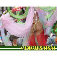 【速報】浅草サンバカーニバル2015★期間限定【その11】