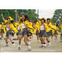 ≪踊る激チラJK文化祭≫