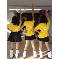 ≪☆潜入☆県立高校文化祭≫