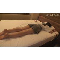 美女,22歳,清純,くすぐり, Download