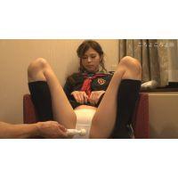 綿パン,20歳,セーラー服,デンマ,美少女,足長, Download