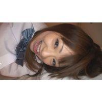 こちょこちょ族 ロリ系美少女 なな 制服編 エピソード2