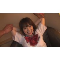 こちょこちょ族 ロリ系美少女 なな 制服編 エピソード1