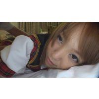 こちょこちょ族 トモチン激似の逆襲 AKB48風制服でのくすぐり編 パート2
