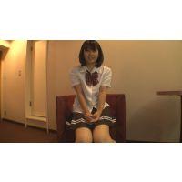 自画撮りオナニー ロリ系美少女 あみな カメラの前で、ローター使ってイキまくる!
