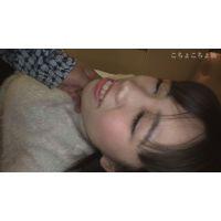 こちょこちょ族 ムチムチグラマラス敏感美少女 明日花 20才 お買い得セット!