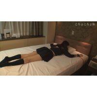 素人モデル,25歳,くすぐり, Download