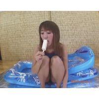 アイスな唇 OZVD-185 NO'2