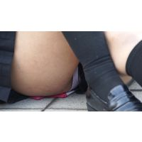 コスプレ娘ちゃんの大胆ポーズvol.5(フルHD)
