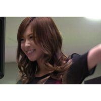 2013東京オートスタイル、キャンギャルの美脚・フェチ動画(フルHD画質)vol.135