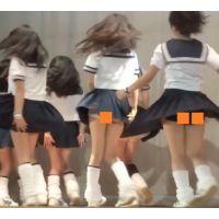 【special edit】セット(vol.21〜30)