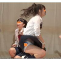 【special edit】セット(vol.41〜50)