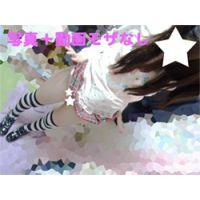 【危】ロリっ子撮影8【すじマ○コ】-AKBレベル-