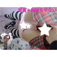 【危】ロリっ子撮影6【お尻の中の温度】-AKBレベル-