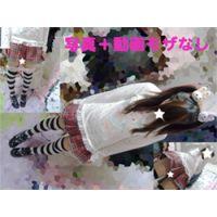 【危】ロリっ子撮影5【後ろから、くちゅくちゅ悪戯】-AKBレベル-