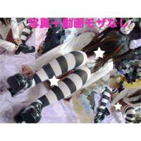 【危】ロリっ子撮影4【脚フェチ】-AKBレベル-