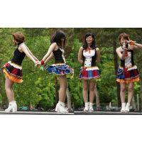 女子大生ダンス 05