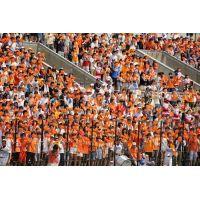 2014年高校野球 全校応援 ホットパンツ 04