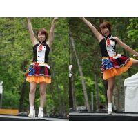 女子大生ダンス 09