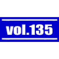 vol.135