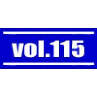vol.115