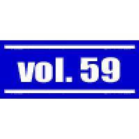 vol.59