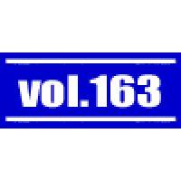 vol.163