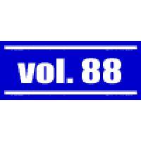 vol.88