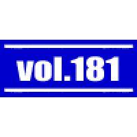 vol.181