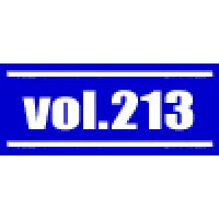 vol.213
