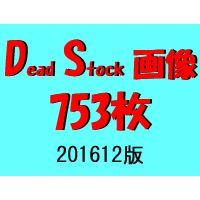 DS画像 201612版