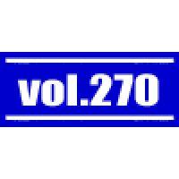 vol.270