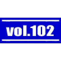 vol.102
