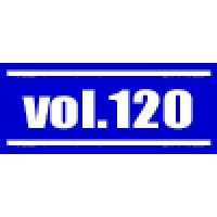 vol.120