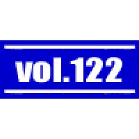 vol.122