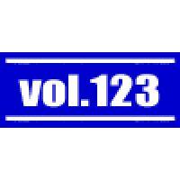 vol.123