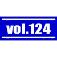 vol.124