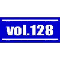 vol.128