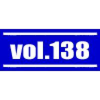 vol.138