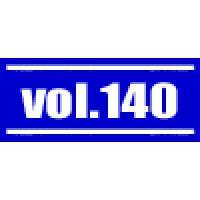 vol.140