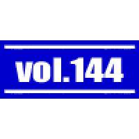 vol.144