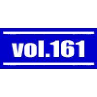 vol.161