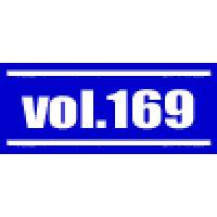 vol.169