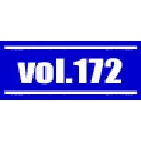 vol.172